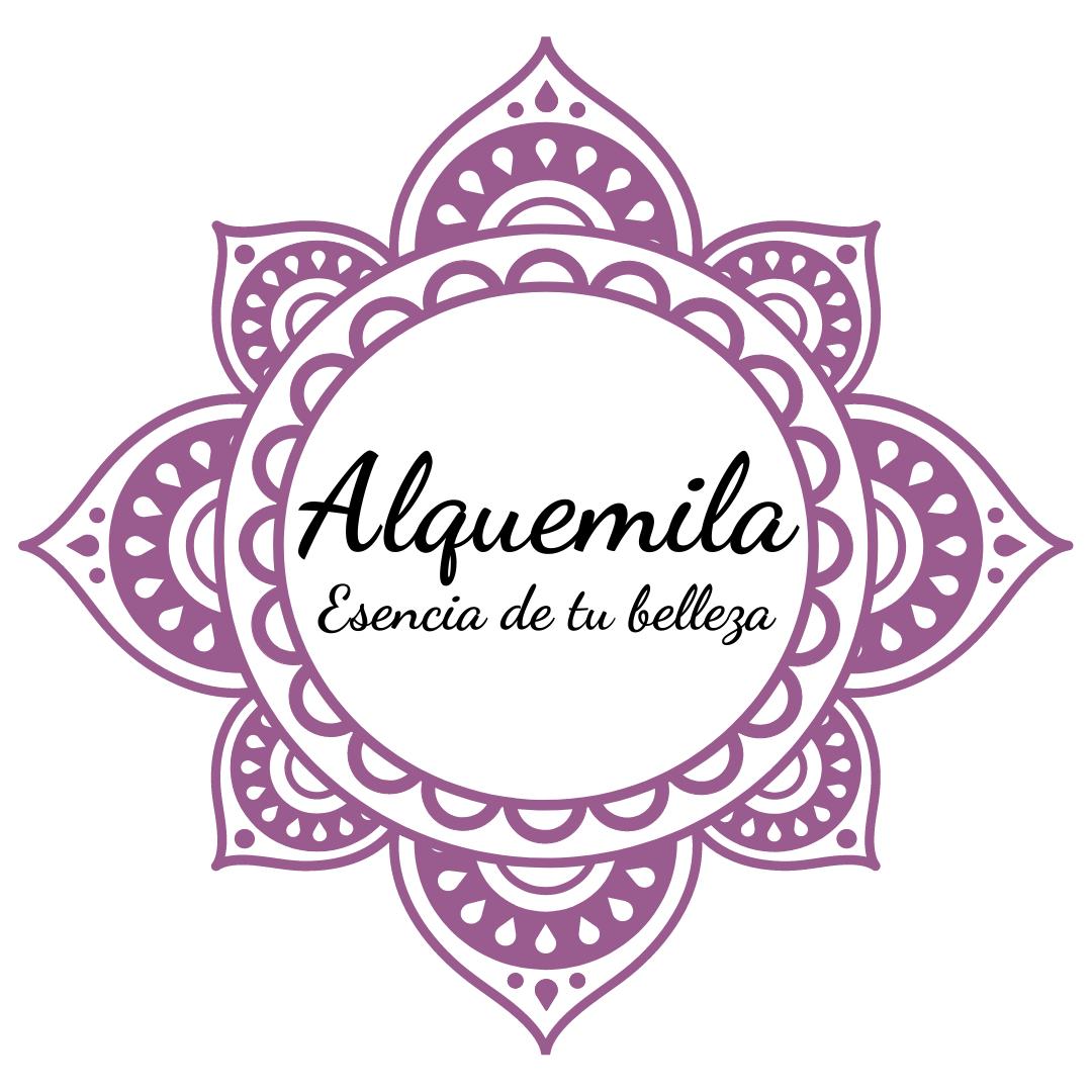 ALQUEMILA COLOMBIA