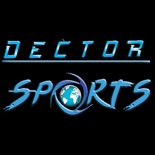DECTOR SPORTS