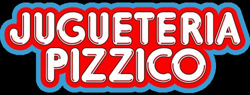 Jugueteria Pizzico | Jugueteria Online