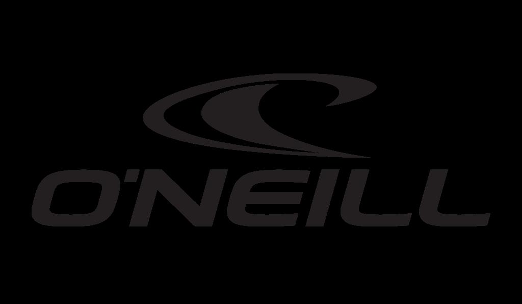 Oneill Argentina