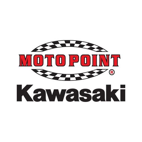 Moto Point Kawasaki