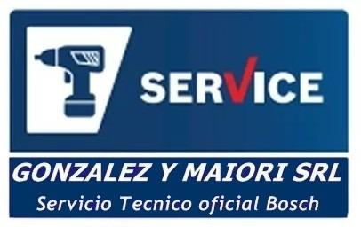 GONZALEZ Y MAIORI SRL