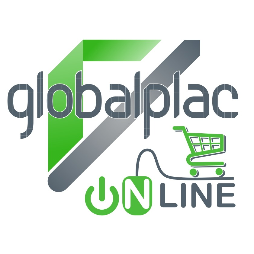GLOBALPLAC SISTEM.CONSTRUTIVOS