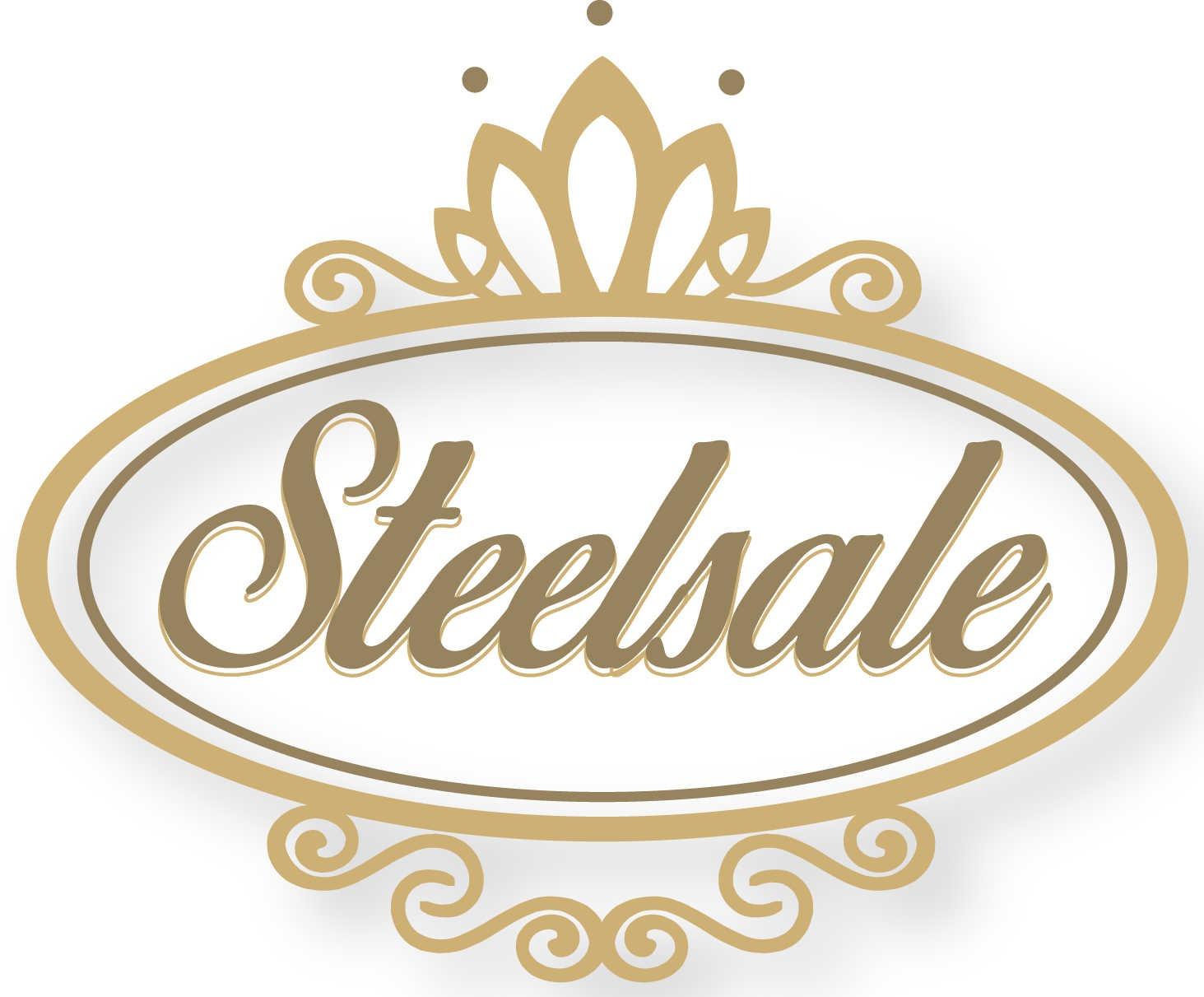 STEELSALE