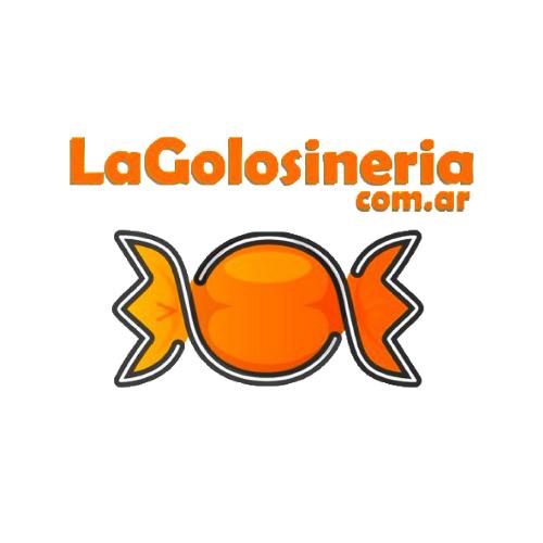 La Golosineria