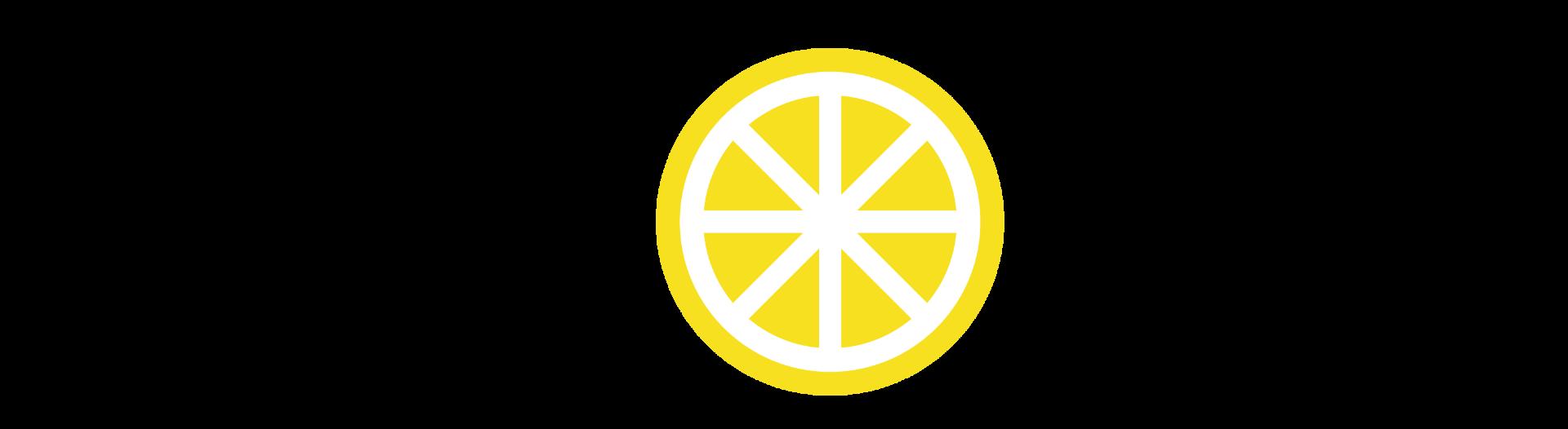 TIENDALIMONA