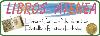 LIBROS ATENEA