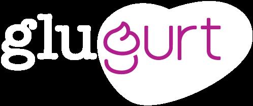 GLUGURT