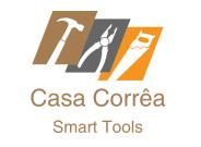 CASA CORRÊA - BBSHOPPING