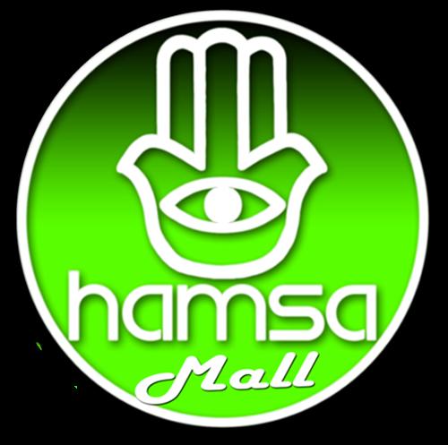 Hamsa Mall