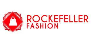 Rockefeller Fashion