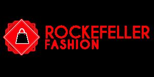 Rockefeller Fashion