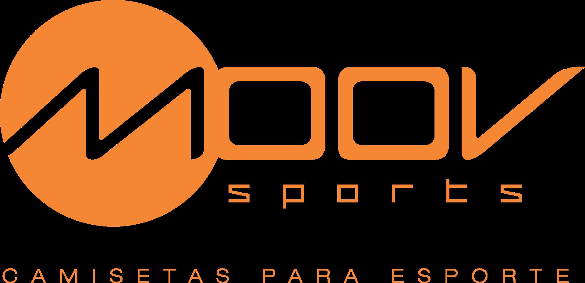Moov Sports