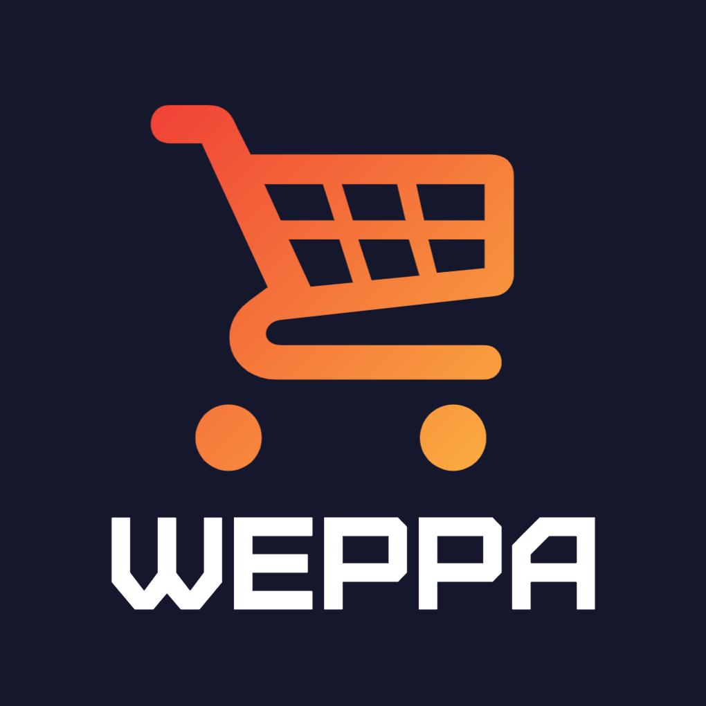 WEPPA MX