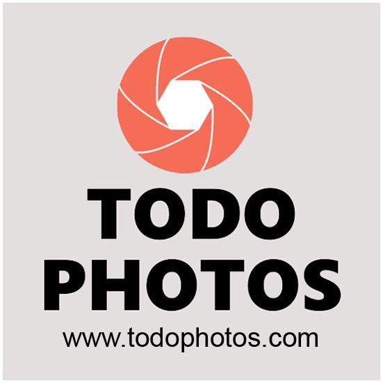 TODOPHOTOS