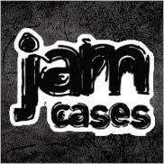 JAM CASES