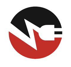 ELEKTRON.COM.MX
