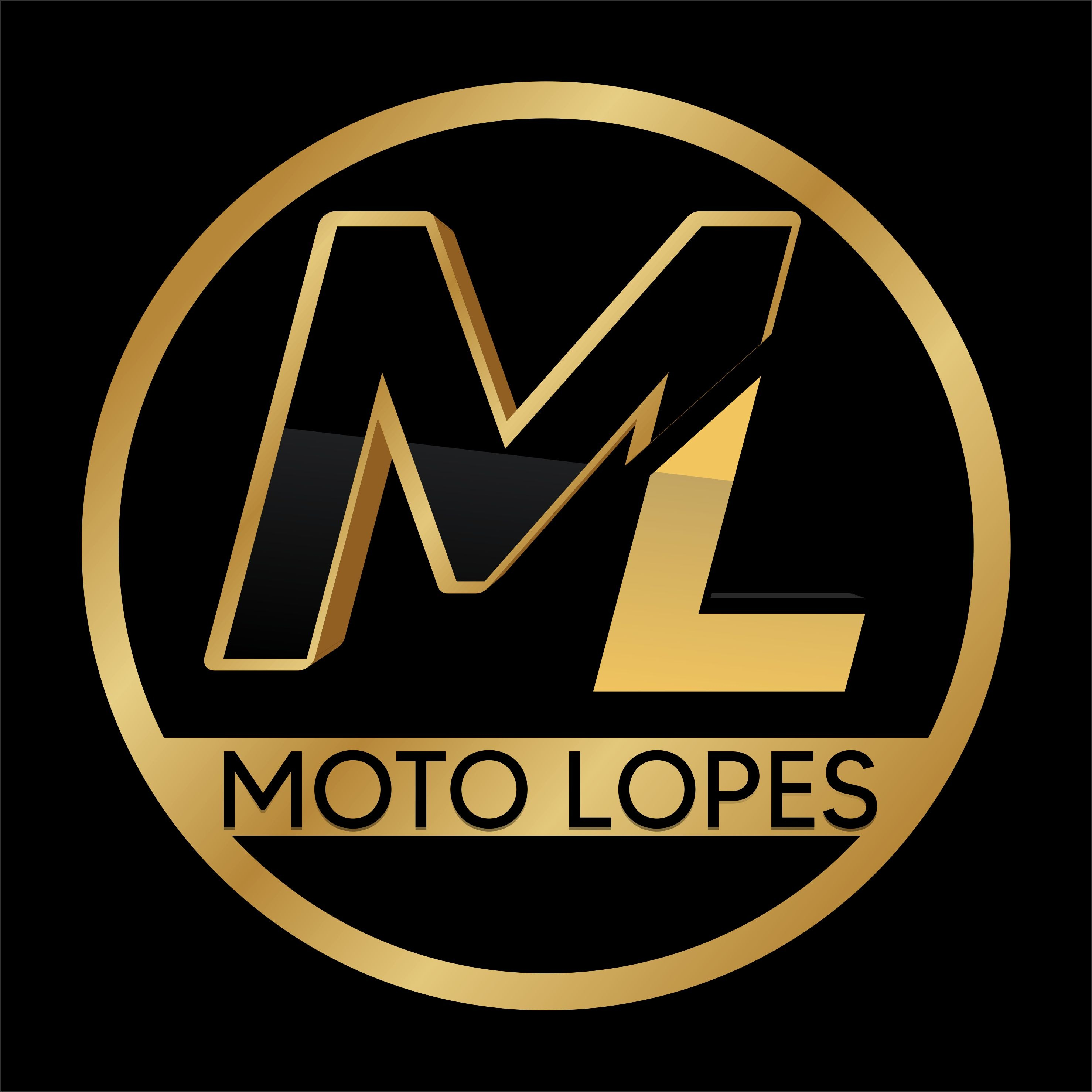 MOTO LOPES