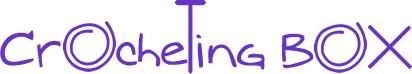 CROCHETINGBOX - Tu tienda de tejidos