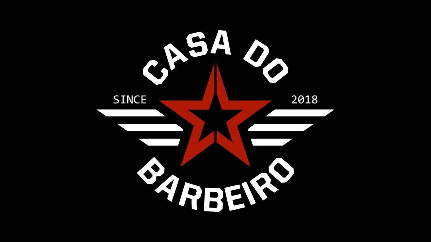 Casa do Barbeiro