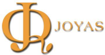 JR JOYAS