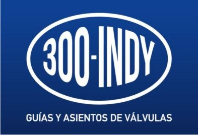 300-INDY