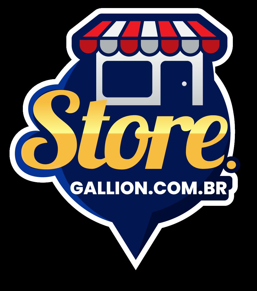 Gallion Store