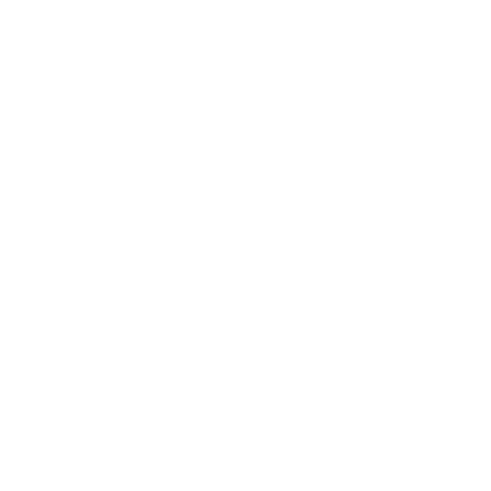 EASY WEB CHILE