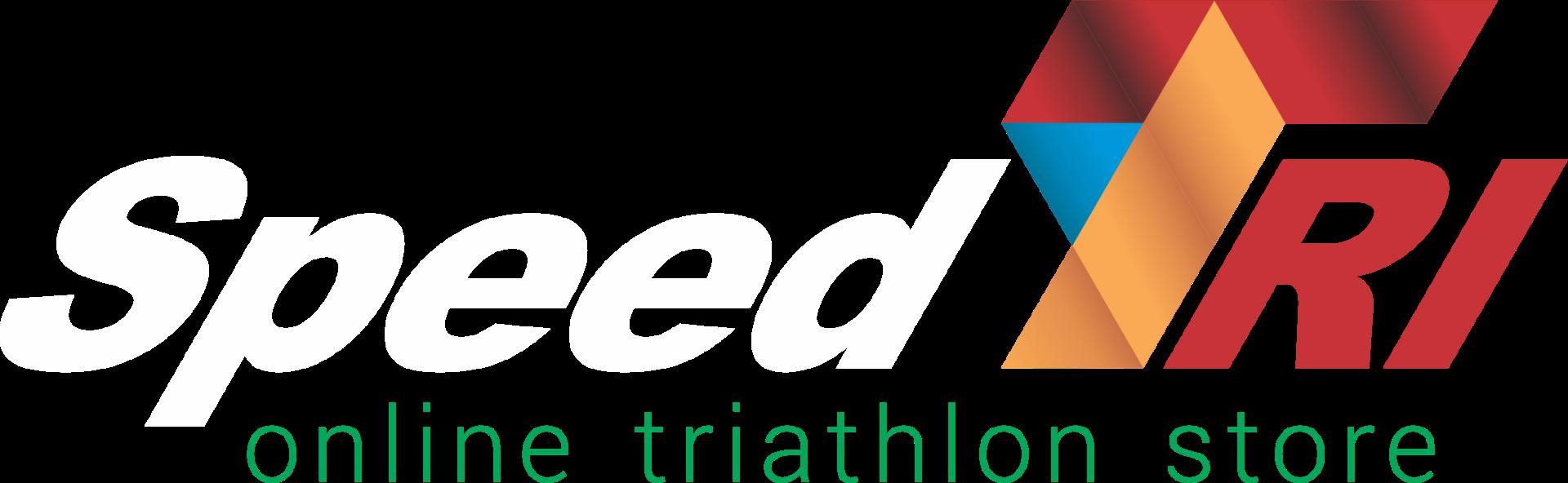 Speedtri