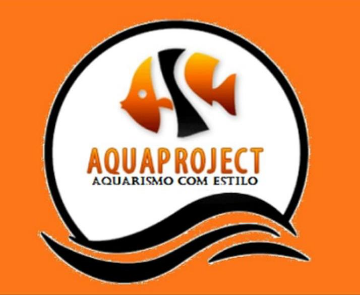 AQUAPROJECT