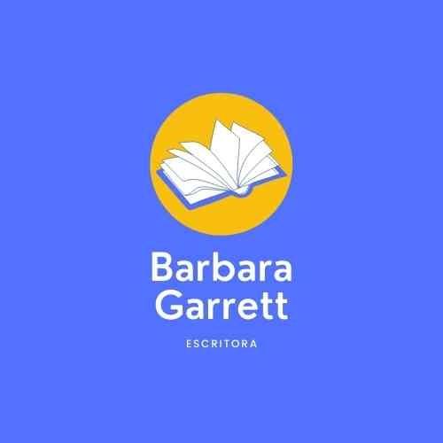 BarbaraGarrett