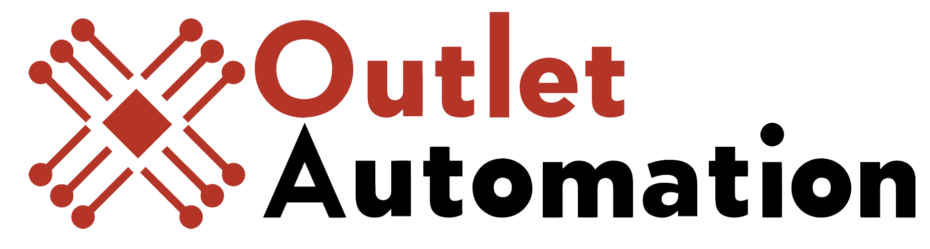 OUTLETAUTOMATION