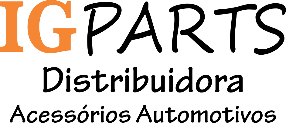 IGPARTSDISTRIBUIDORA