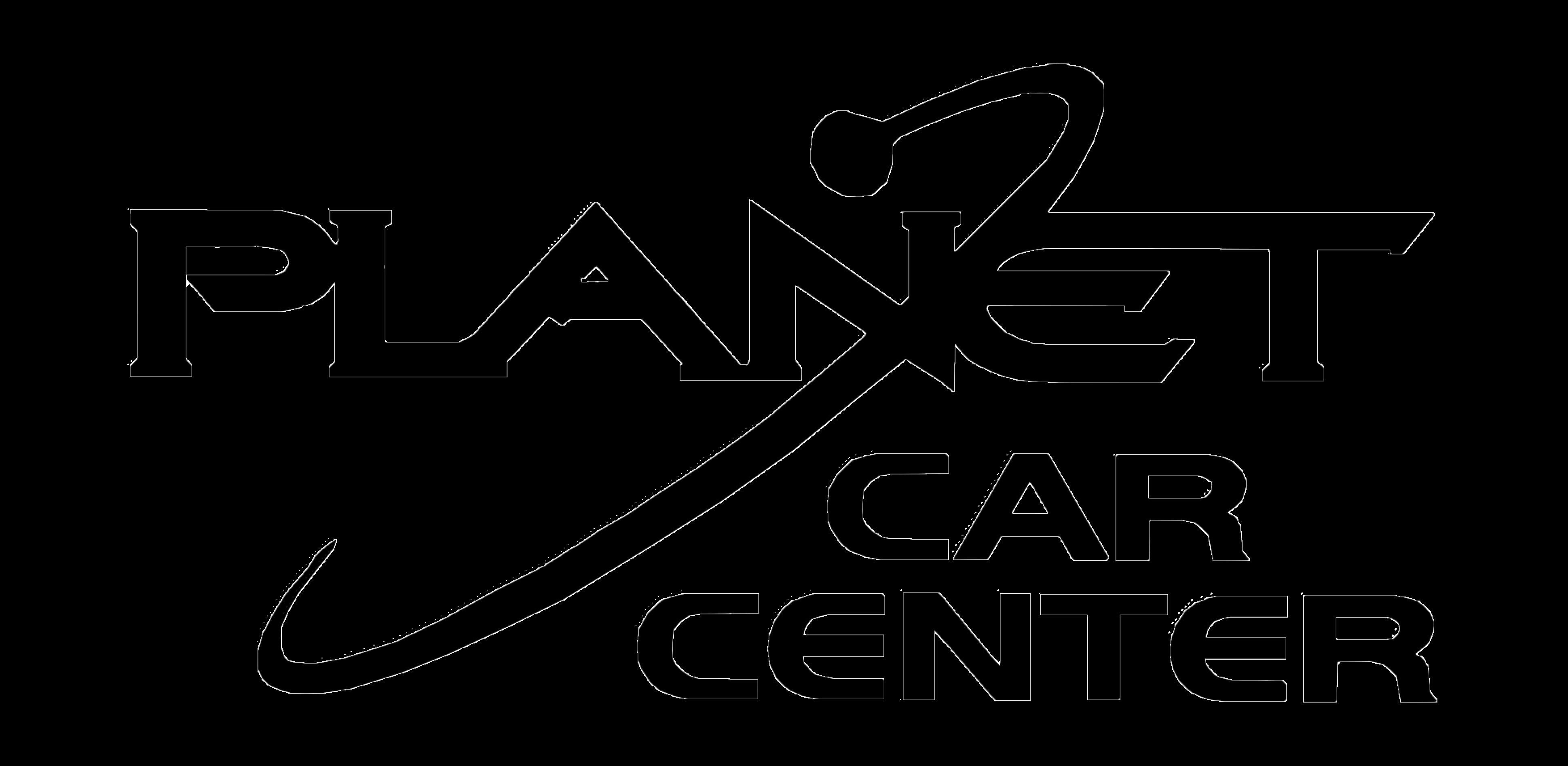 Planet Car Center