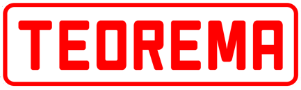 LIBRERIA TEOREMA