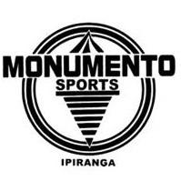 Monumento Sports