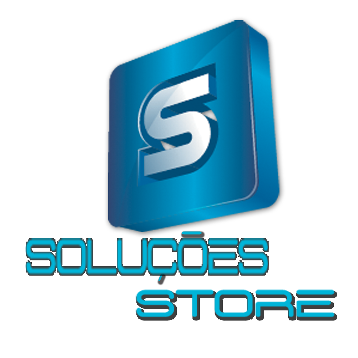 SOLUCOES_STORE
