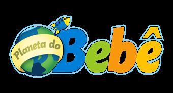 PLANETA DO BEBÊ