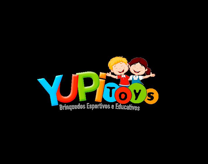 Grupo Yupitoys