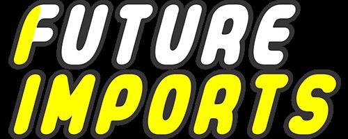 Future Imports