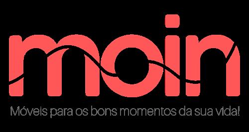 MÓVEIS MOIN