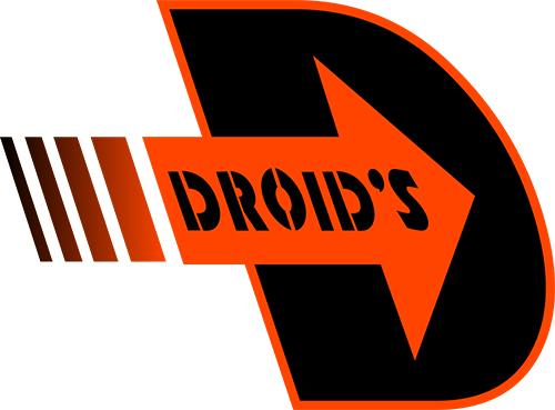 DROIDS STORE