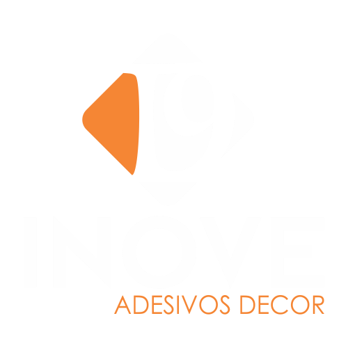 INOVE ADESIVOS