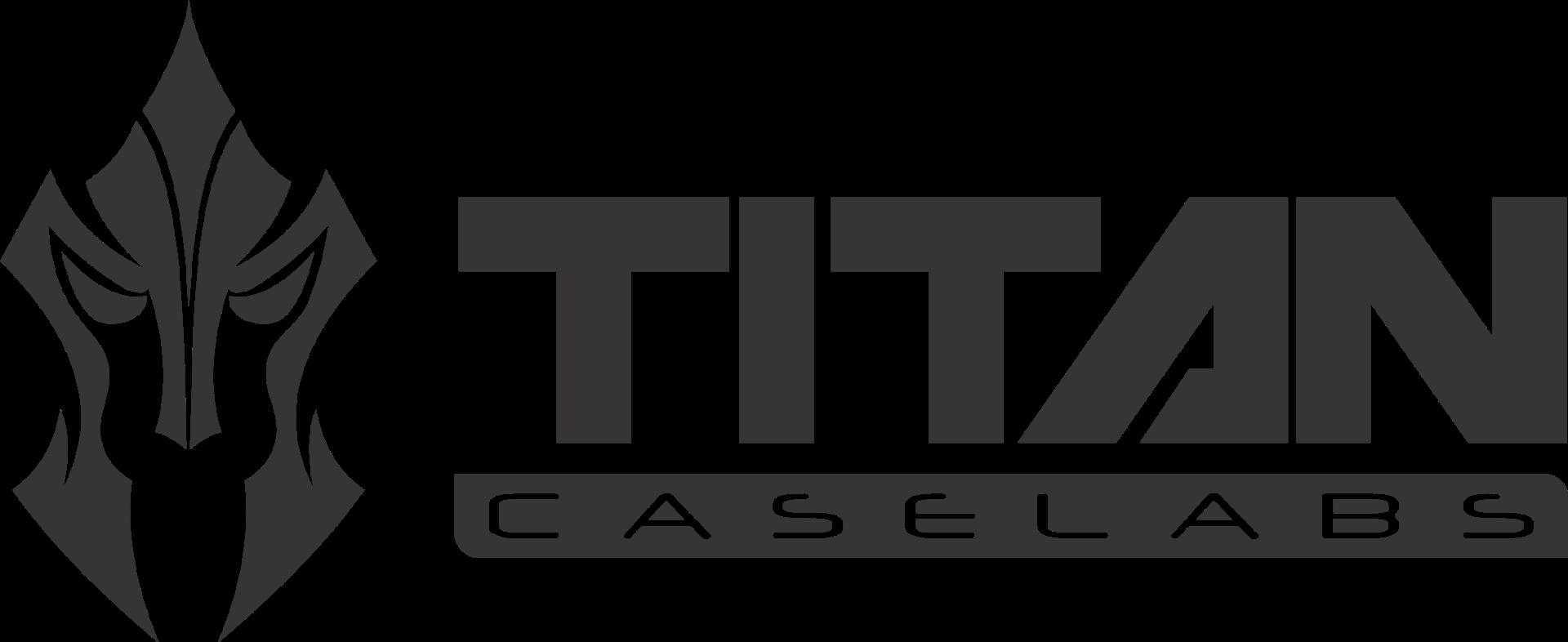 TitanCaselabs