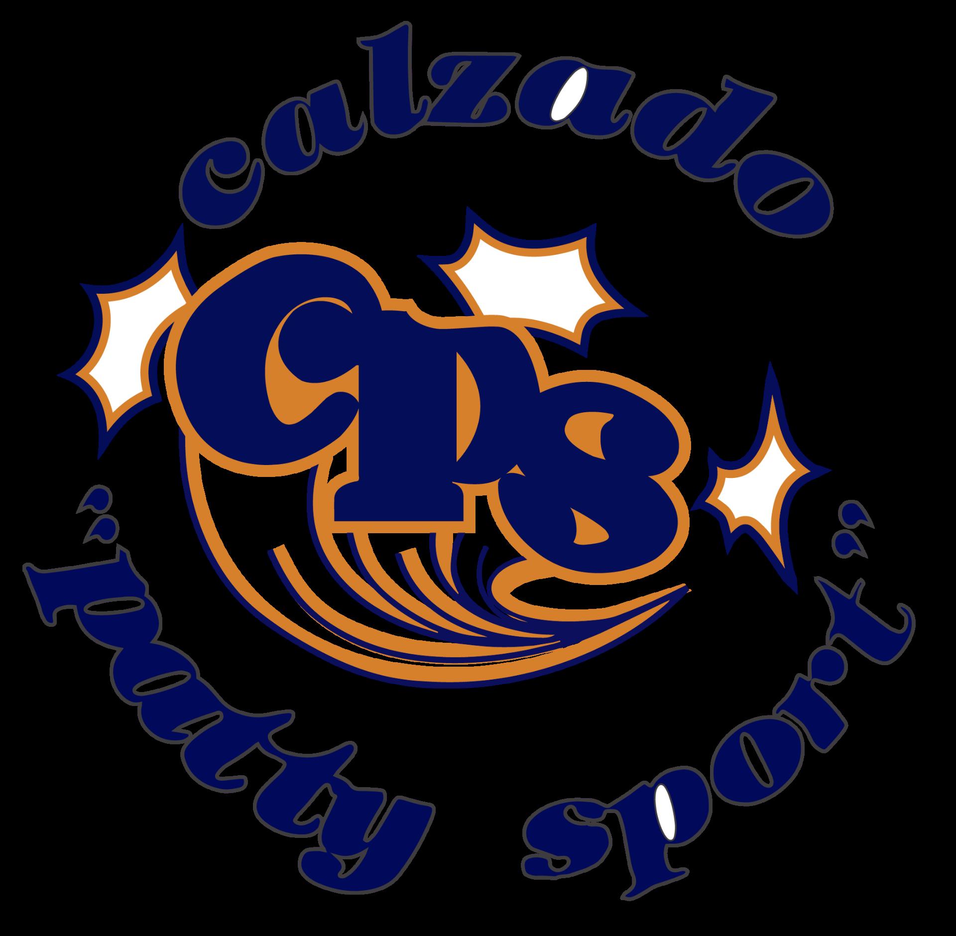 Centro Patty Sport