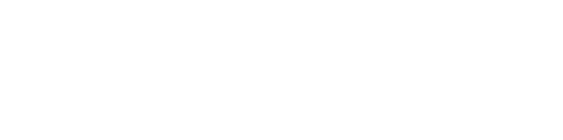 Comercializadora Tecubo SAS de CV
