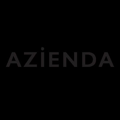 AZIENDA OFICIAL