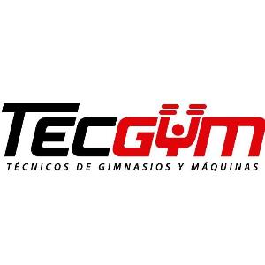 TECGYM