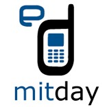 MITDAY