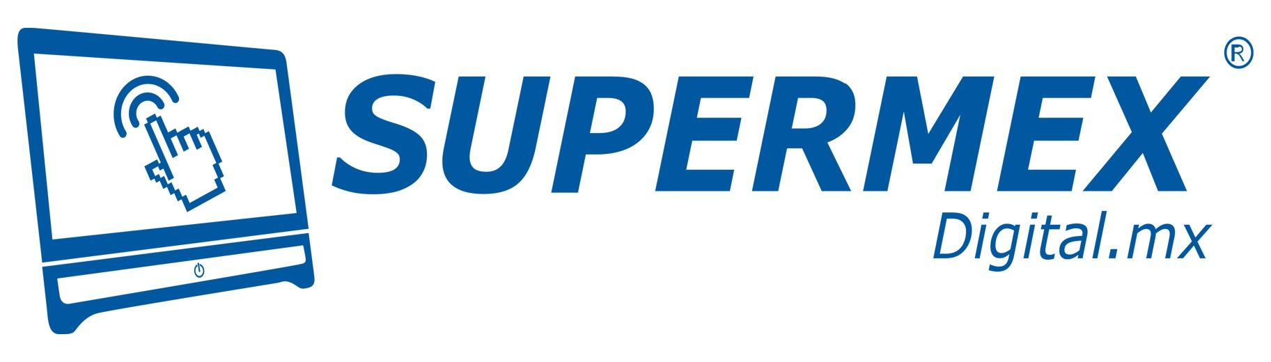 SUPERMEXDIGITAL OFICIAL